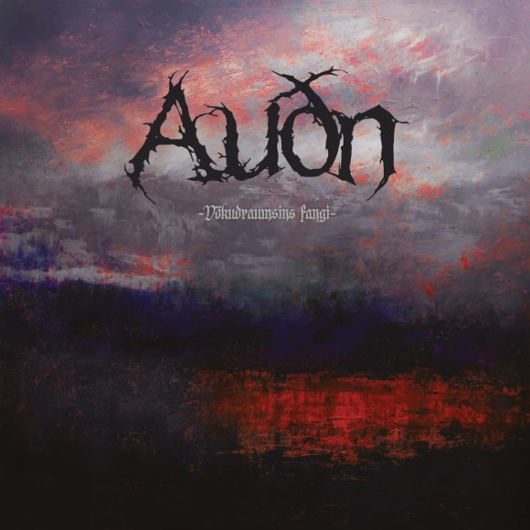 Auðn – Vökudraumsins fangi