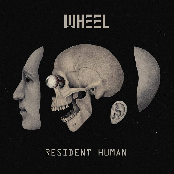 Wheel – Resident Human