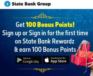 state-bank-rewardz-app-get-100-points-free