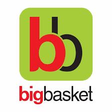Bigbasket IDFC Card Offer