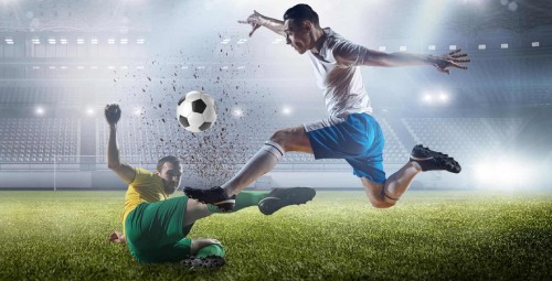 FootballCashbackOctober2021