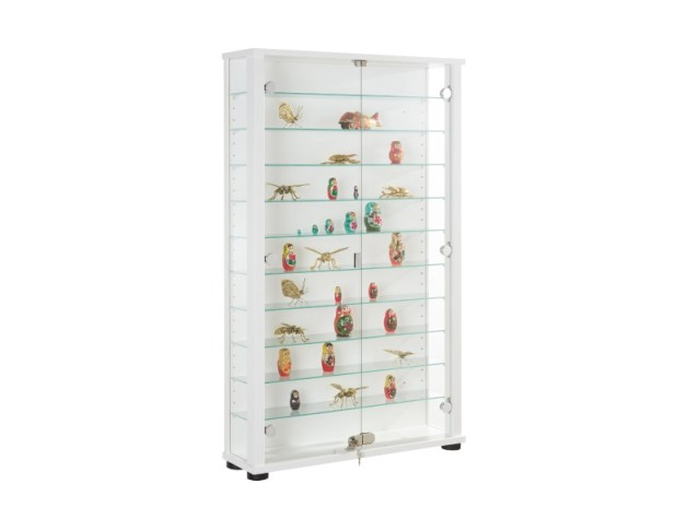 Trophy Display Cabinets Cheap Nagpurentrepreneurs