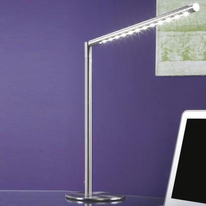 Lampe De Bureau LED Aldi France Archive Des Offres