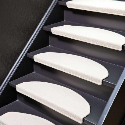 tapis d escalier 15 pcs aldi luxembourg archive des offres promotionnelles