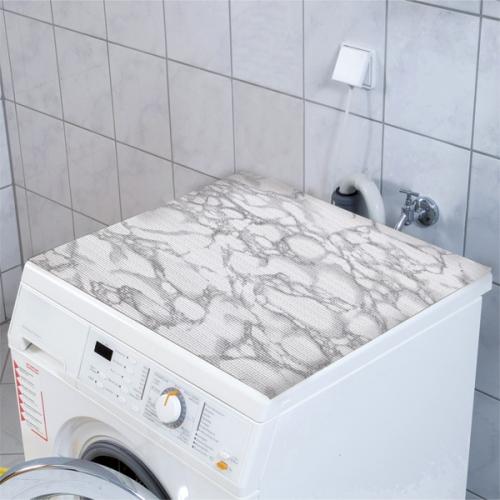 protege machine a laver ou seche linge norma france archive des offres promotionnelles
