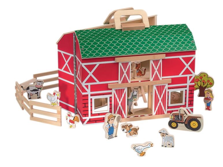ferme ou maison en bois lidl france archive des offres promotionnelles