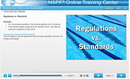 Online CPO Training