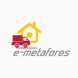 e-metafores