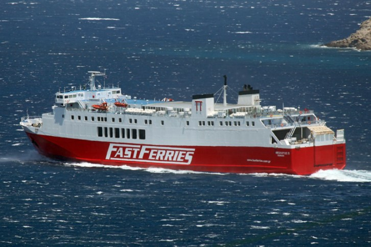 fast_ferries_vessel