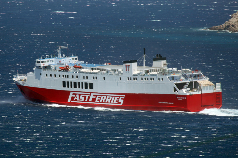 fast_ferries_vessel