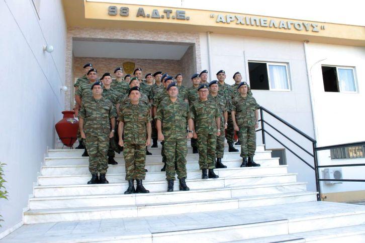 Ελληνικός Στρατός 2