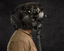 F-35-helmet-LM-2