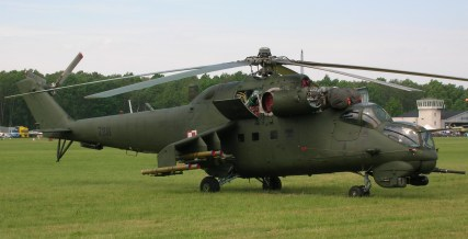 Mi-24_4