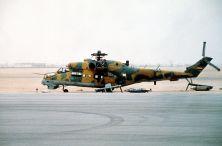 Mi-24_Iraqi