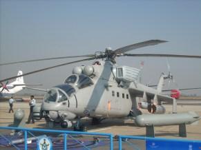 Mi-35_Hind_Akbar