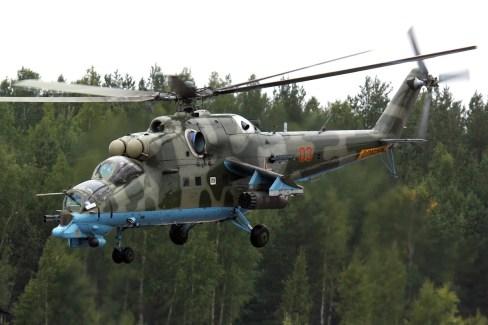 Russian_Air_Force_Mil_Mi-24PN_Dvurekov-6