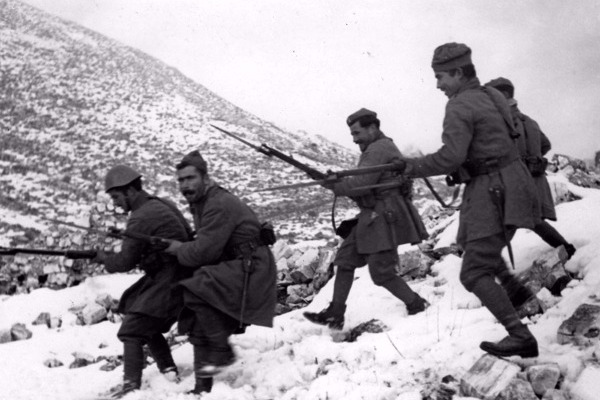 polemos1940