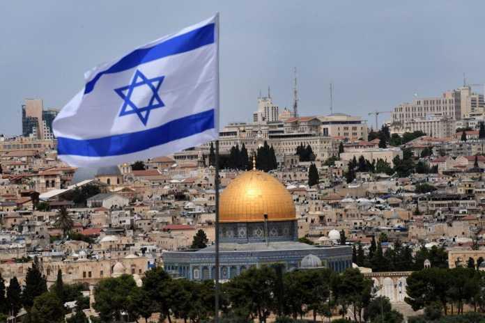 US-israel-aid-deal-696x464.jpg