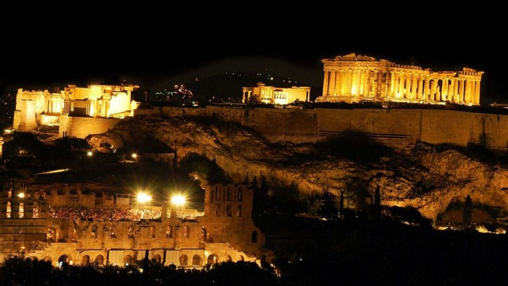 World___Greece_Night_view_of_the_Acropolis_in_Athens_058474_.jpg