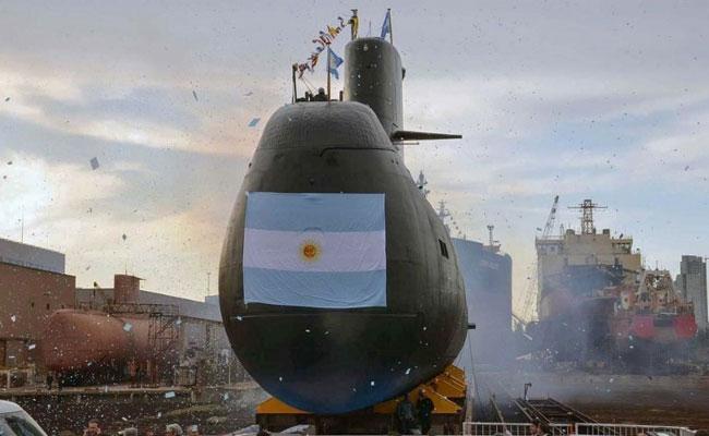 argentine-submarine_650x400_61511069856.jpg
