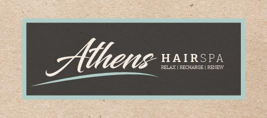 athens hair spa.jpg