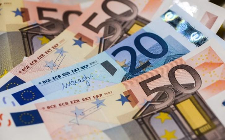 euro3