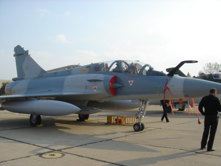 Greek_Mirage_2000-5D_1