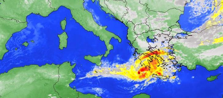 kyklon (1).jpg