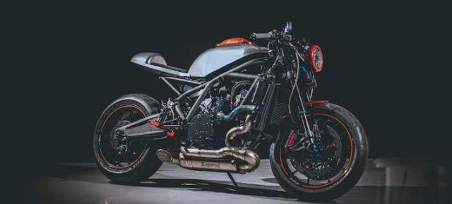 moto708