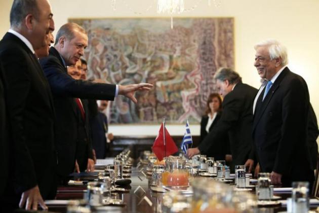 erdogan paulopoulos.jpg
