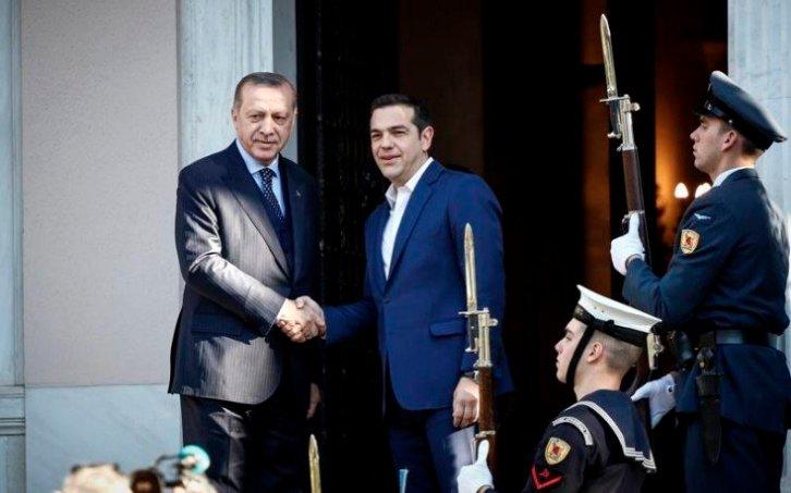 erdogan tsipras athina