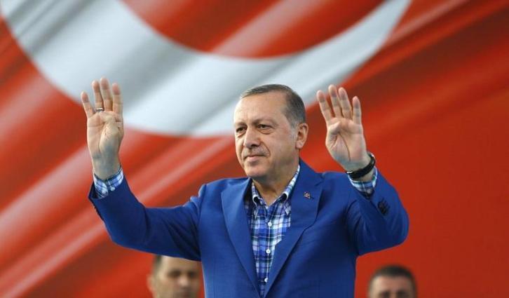 erdogan_2.jpg