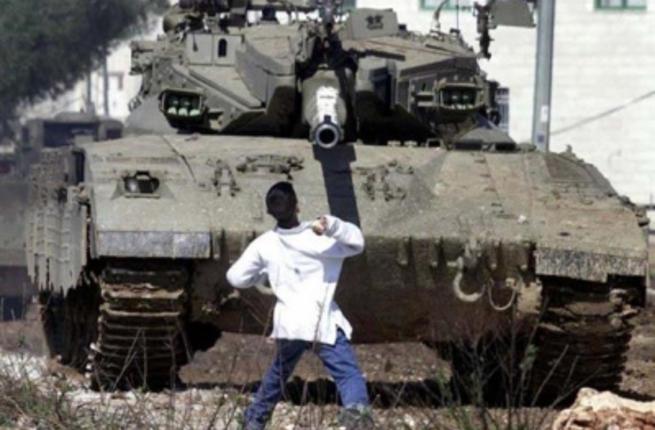 first_intifada.jpg