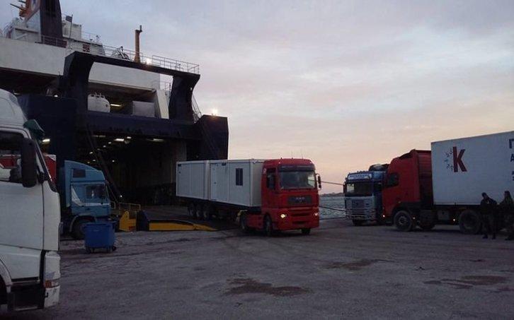 konteiner-limani-mytilinis-3.jpg