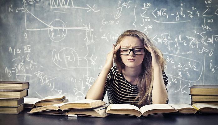 stressed-student1.jpg