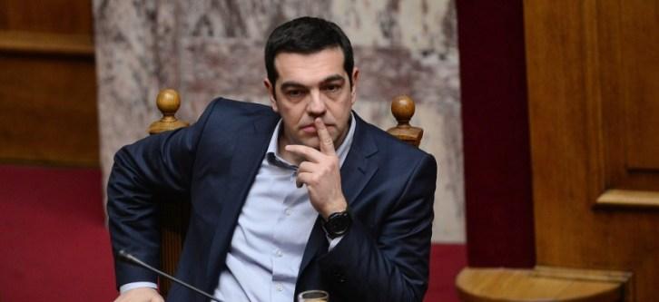 tsipras0960430903