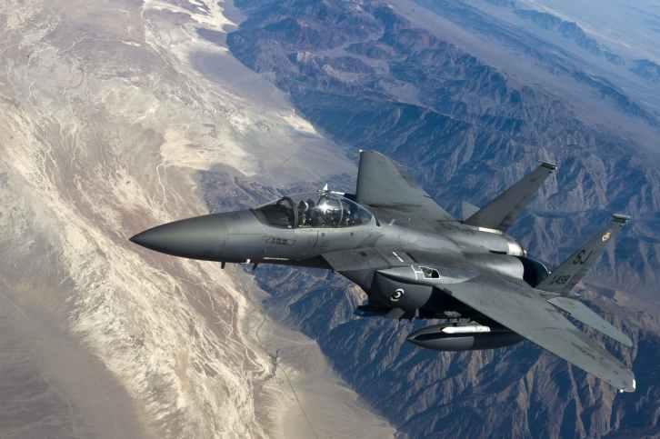 fighter-jet-f-15-strike-eagle-fighter-aircraft-jet-fighter-76964.jpeg