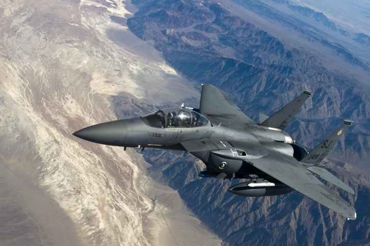 fighter-jet-f-15-strike-eagle-fighter-aircraft-jet-fighter-76964.jpeg