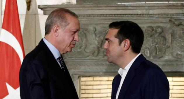 tsipras_erdogan-630x339.jpg