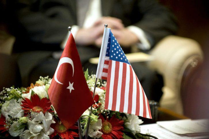 Turke-US-Flags-1024x683.jpg