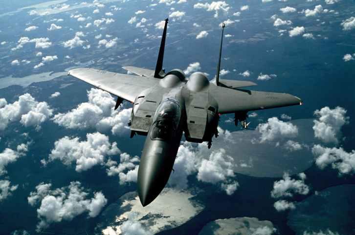 fighter-jet-jet-aircraft-army-87088.jpeg