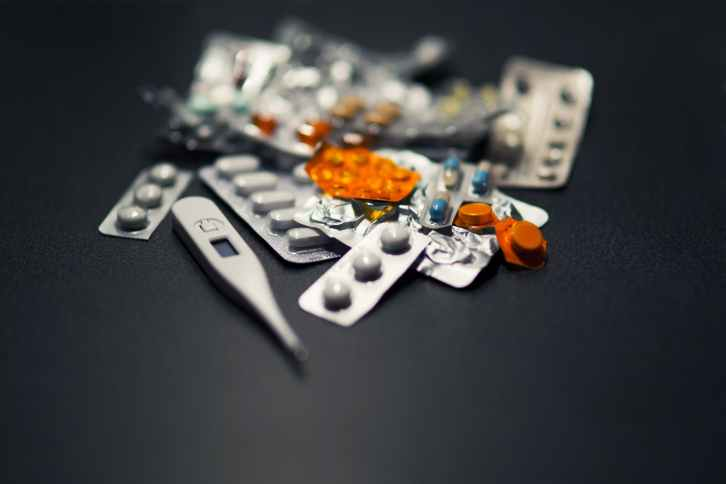 medicine-thermometer-tablets-pills.jpg