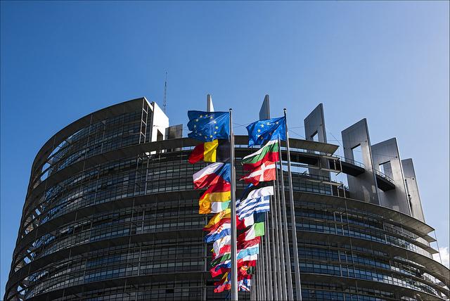 eu_building_strasbourg.jpg