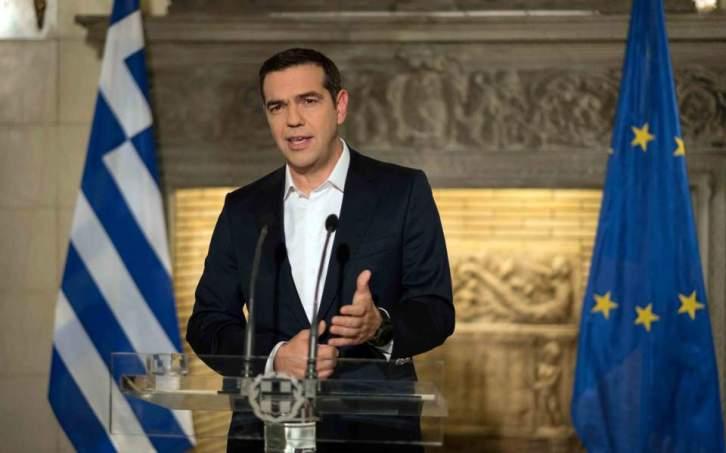 tsipras-al_--thumb-large