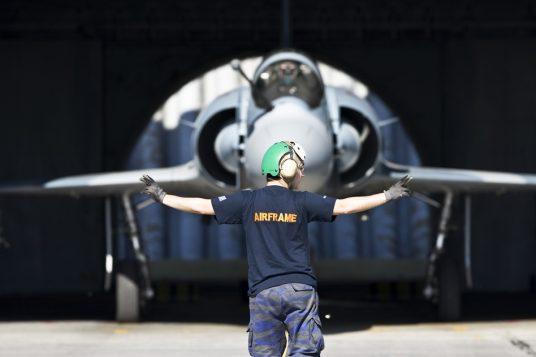 greek airforce.jpg