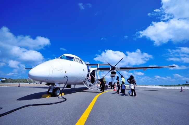 aeroplane air aircraft airplane
