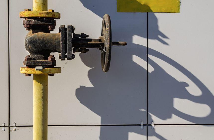 agwgos gas valve aerio