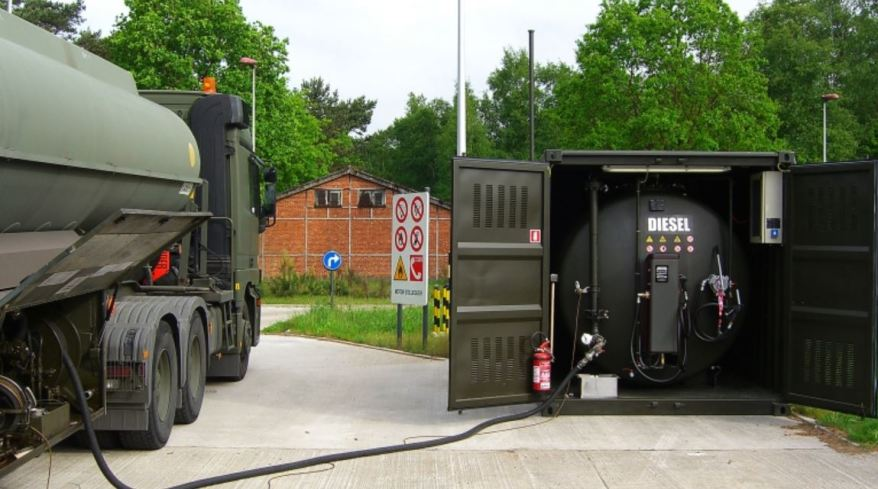 army fuel truck stratos kaysima b