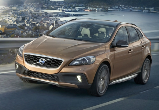 Volvo - Cross country 1.6 d2 business - 1595234 - Resicar - 16