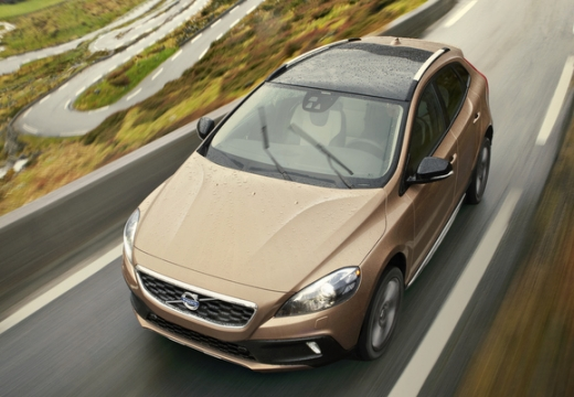 Volvo - Cross country 1.6 d2 business - 1595234 - Resicar - 17
